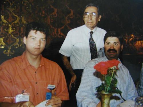 1995-Lebanon
