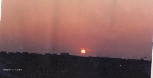 CalifornienTexas1995-04 DM9EEde