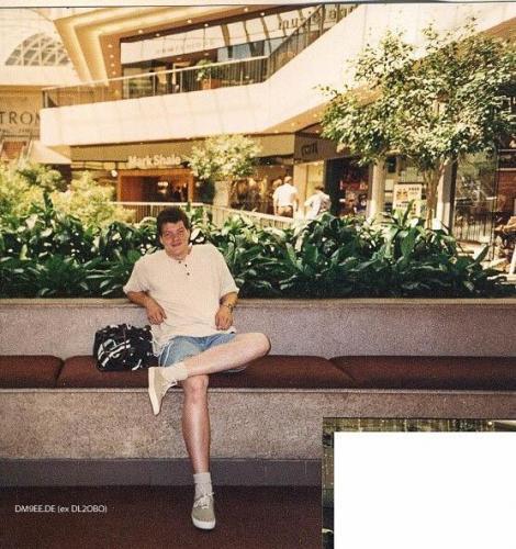 CalifornienTexas1995-07 DM9EEde