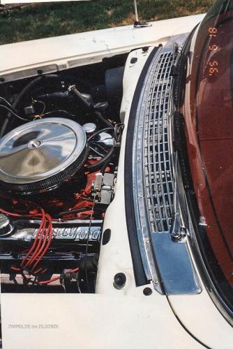CalifornienTexas1995-09 DM9EEde