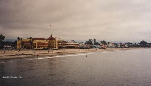 CalifornienTexas1995-49 DM9EEde