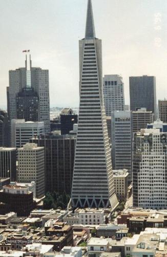 CalifornienTexas1995-52 DM9EEde