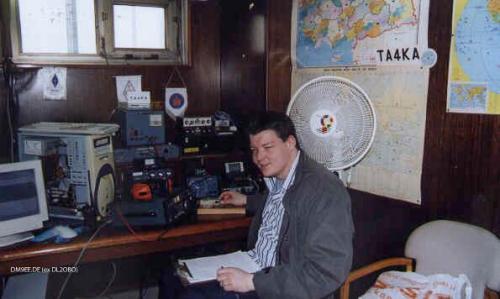 2002-Turkey