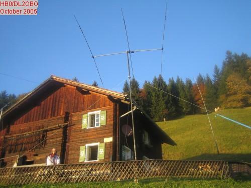 2005-HB0-Liechtenstein