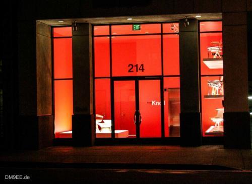 DM9EE-2007-01-23--03-56-12