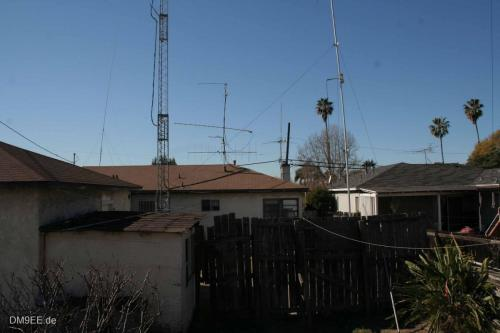 DM9EE-2007-01-23--21-02-29