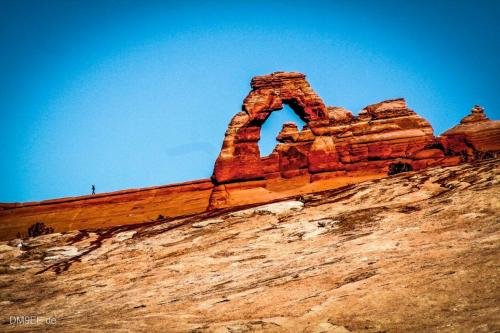2007-USA-20-Canyonland