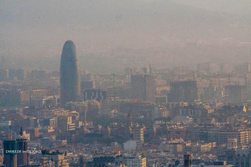 2008-Barcelona