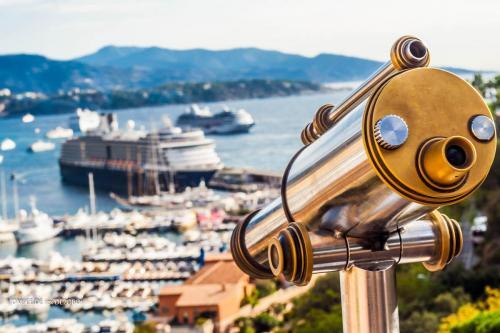 2008-Monaco