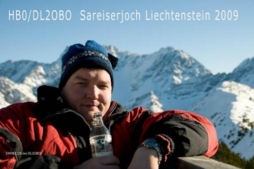 2009-Liechtenstein