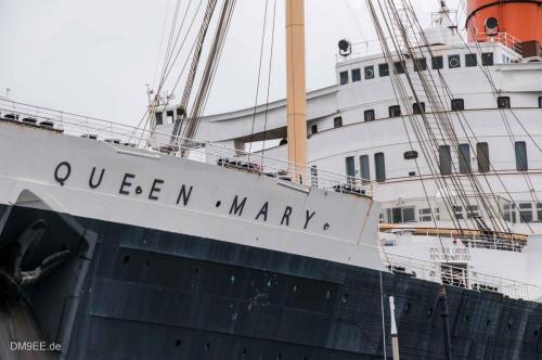 2009-Westcoast-02-Balboa-QueenMary
