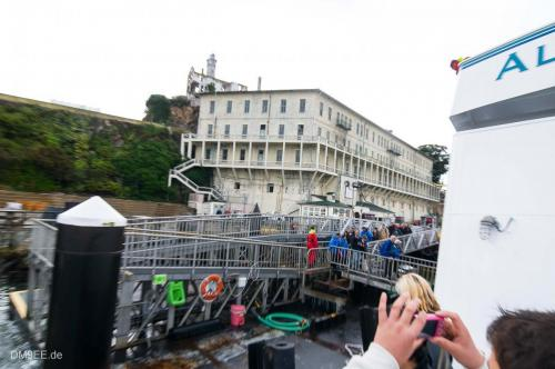 2009-Westcoast-08-SF-Alcatraz