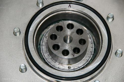 DM9EE-2009-10-20--14-29-21