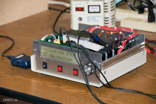 DM9EE-2009-10-20--14-37-11