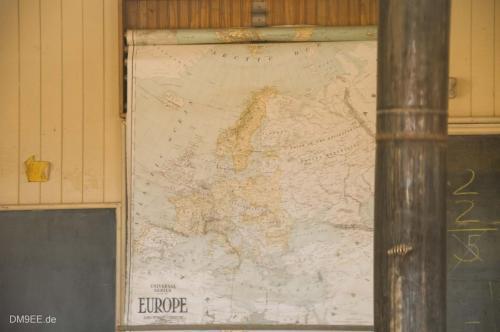 DM9EE-2009-10-21--11-44-39