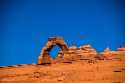 2009-Westcoast-15-Moab