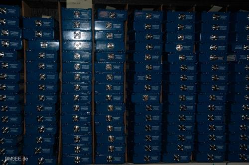 DM9EE-2009-10-28--16-50-32