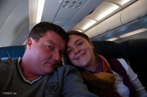 2009-Westcoast-flight-back-to-DL