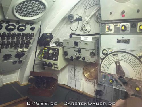 DM9EE IMG 3096