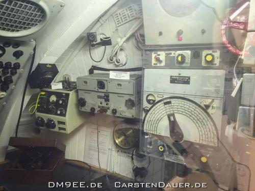 DM9EE IMG 3097