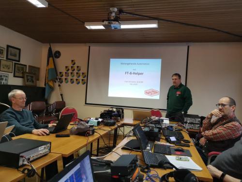 RRDXA-RTTY-bootcamp-2018