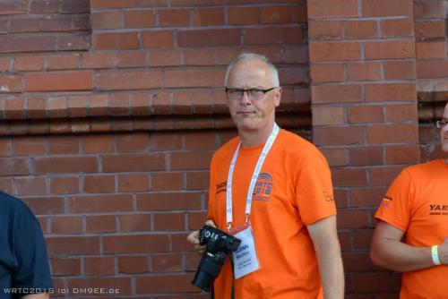 (C)Carsten Dauer DM9EE