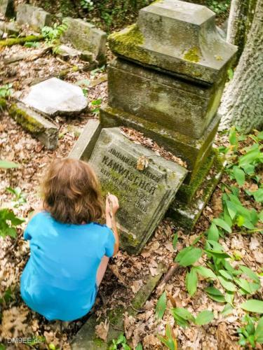 2019-07-Cemeteries