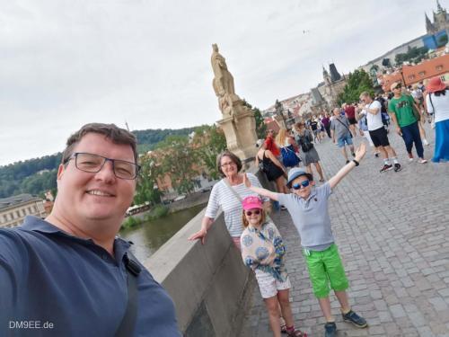 2019-07-Prague