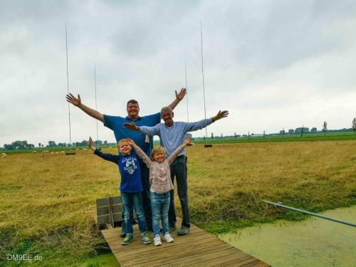 2019-Netherlands-&-PA0GMW