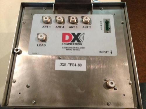 dxe-box IMG 5241