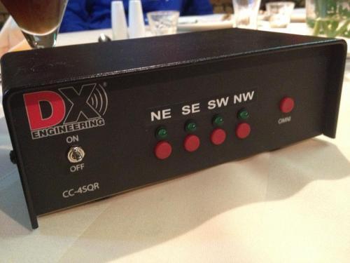 dxe-box IMG 5243
