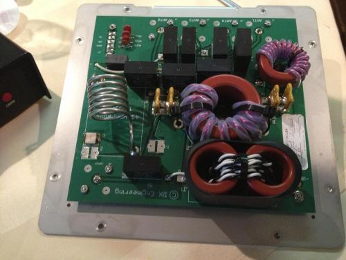 dxe-box IMG 5244
