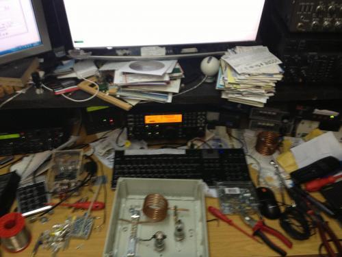 feedpoint IMG 5409