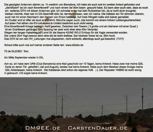 DM9EE AntennenBeiBarcelona-1 Kopie