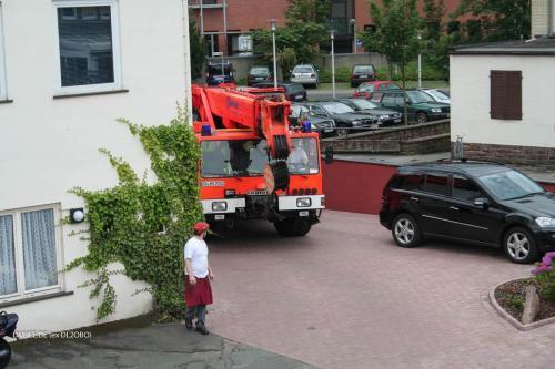 DM9EE.de