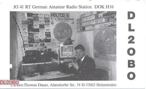 dl2obo1993