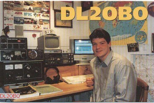 dl2obo1995