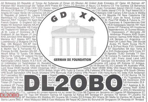 dl2obo2004