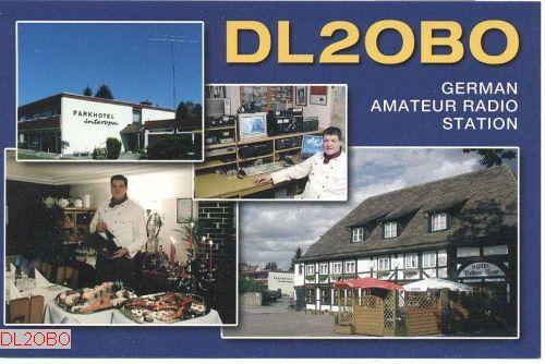 dl2obo2005