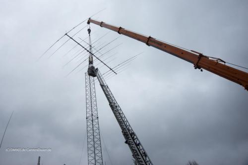 antennehochCD1 3518
