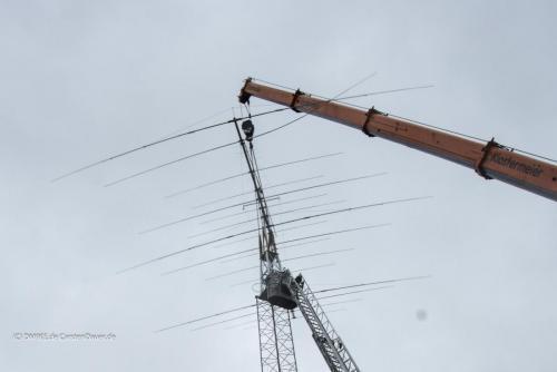 antennehochCD1 3525