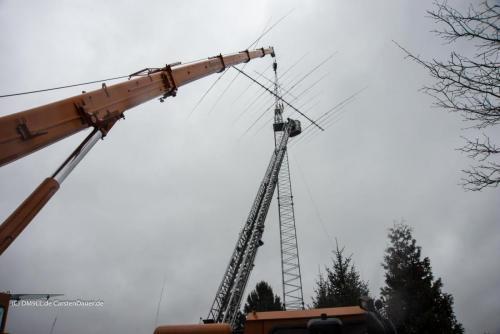 antennehochCD1 3532