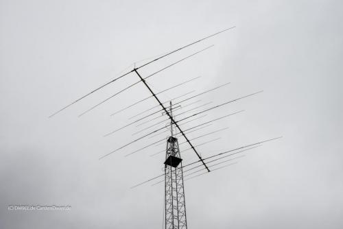 antennehochCD1 3536