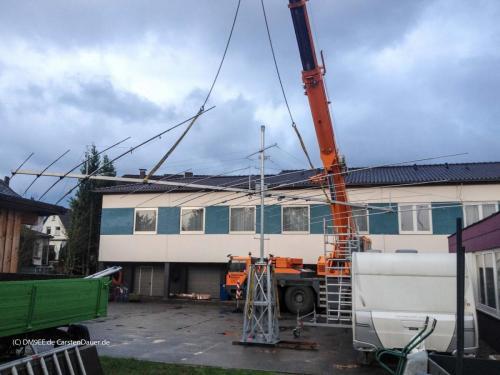 antennehochIMG 1197