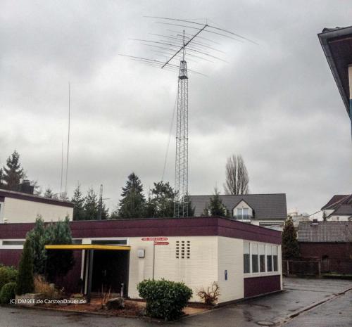 antennehochIMG 1217