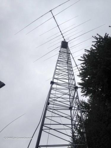 antennehochIMG 1218