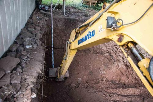 big-tower-digging