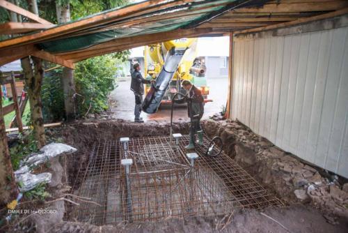 betonieren CD1 8771 FB