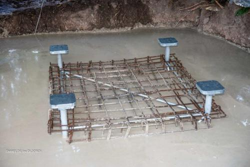 betonieren CD1 8796 FB