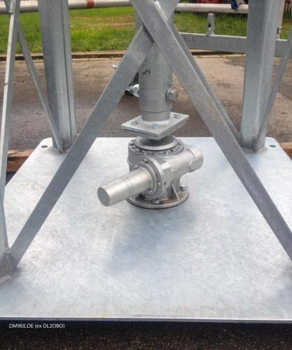 rotorcage IMG 1126